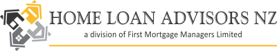 Home_loans_advisers_nz_logo.png